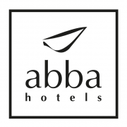 Abba Madrid Hotel